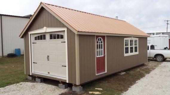 best prefab garage for sale near barnhart missouri