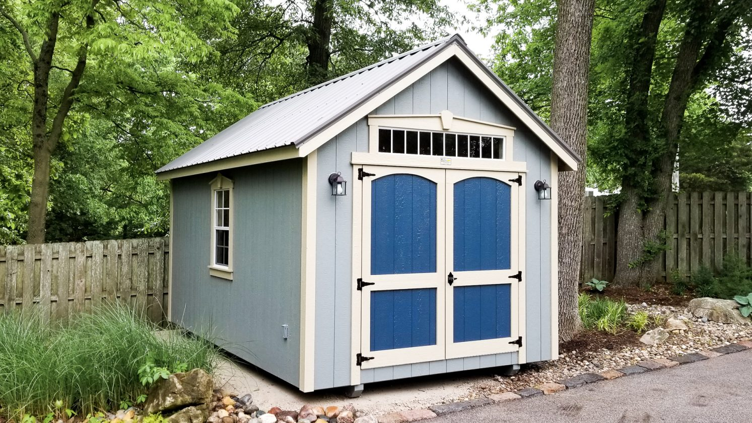 5 star buildings best sheds for sale in missouri 1