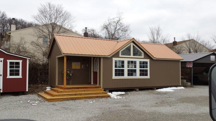 best custom sheds for sale in jefferson city missouri