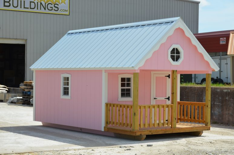 quality playhouses for sale in jefferson city missouri