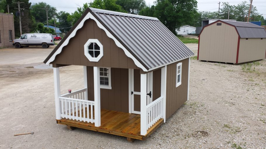 shop best playhouses in fenton missouri