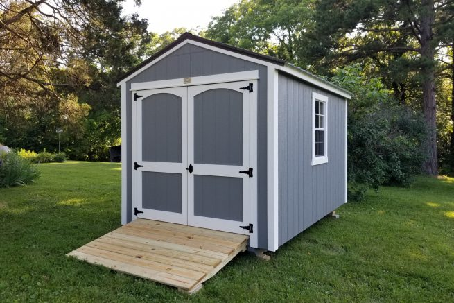 storage sheds for sale near fenton missouri