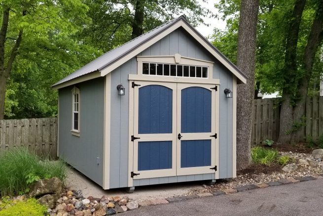 best outdoor storage sheds for sale in cuba missouri