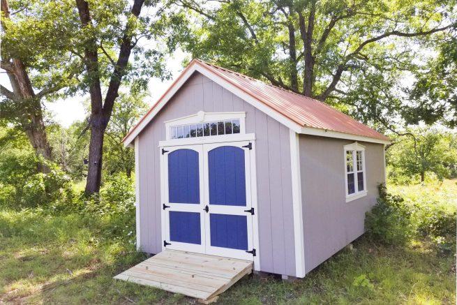 best storage sheds for sale in barnhart missouri