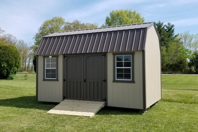 quality storage sheds for sale in jefferson city missouri