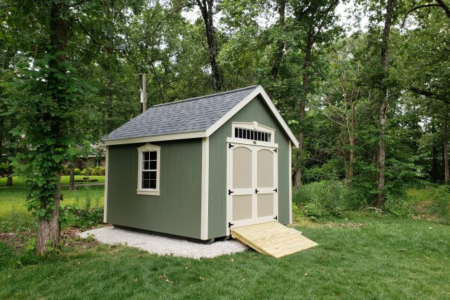 best storage sheds for sale in cuba missouri