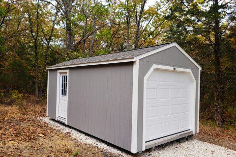 best prefab garage in cuba missouri