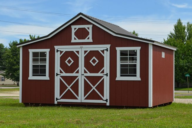 livery shed for sale in cuba missouri 2