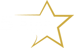5 star buildings cuba mo sheds cabins white