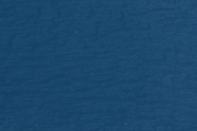 paint colors for storage sheds indigo blue