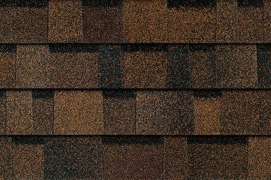 shed shingles brownwood
