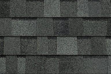 shed shingles estate grey