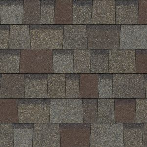 best 30 year shingles for wood sheds in missouri