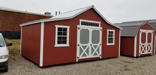 outdoor storage sheds for sale near barnhart missouri