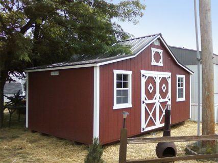 mennonite outdoor storage sheds in cuba missouri