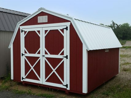 shop small shed for sale in barnhart missouri