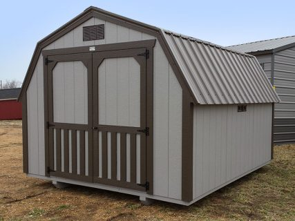 buy small shed in jefferson city missouri