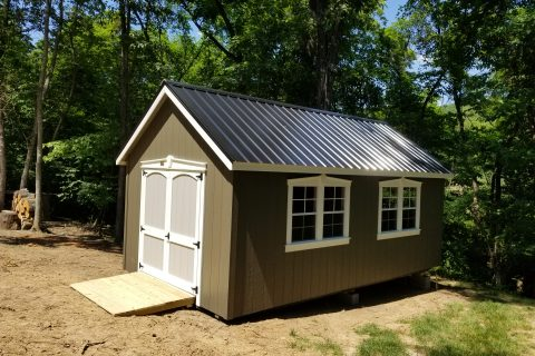 outdoor shed for sale near fenton missouri