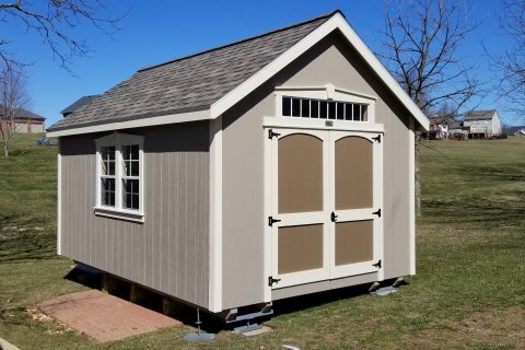 shop outdoor shed in jefferson city missouri