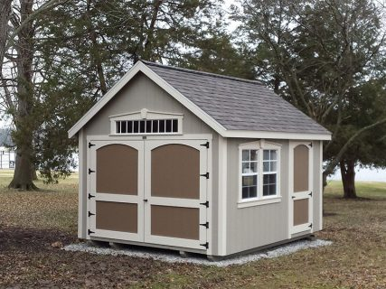shop quality outdoor shed in jefferson city missouri