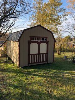 shop wood shed in jefferson city missouri