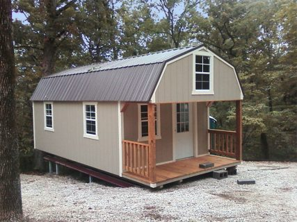 best prefab cabins in cuba missouri