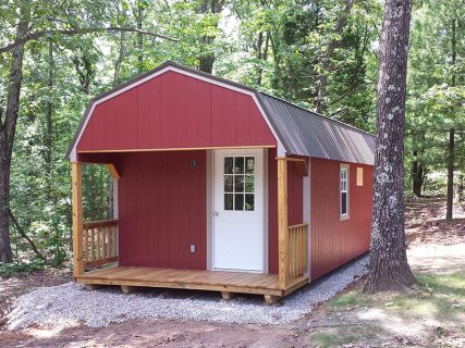 buy prefab cabins for sale in cuba missouri