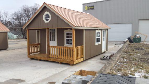 buy prefab cabins in cuba missouri